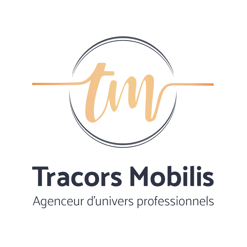 Tracors Mobilis