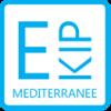 EKIP Méditerranée - logo